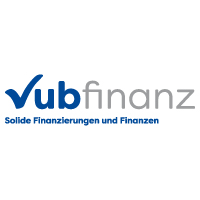 vub finanz GmbH & Co. KG